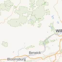 Find a Psychiatrist near Carbondale, PA