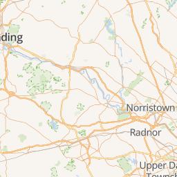 Find a General Practitioner near Philadelphia, PA