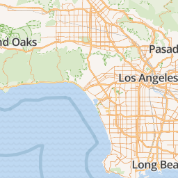 Find a General Practitioner near Los Angeles, CA