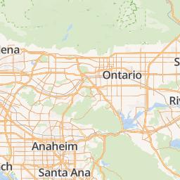 Inland Empire Orange County Southern California Auto Tire Shop