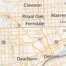 Dr  Traci A Ackron MD Locations   Farmington Hills, MI   Vitals com