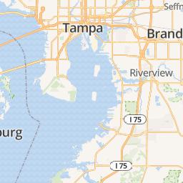 Plant City Florida Map.Dr Vipul V Kabaria Md Reviews Plant City Fl Vitals Com