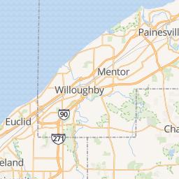 Dr  Andre M Fabien MD Reviews | Cleveland, OH | Vitals com