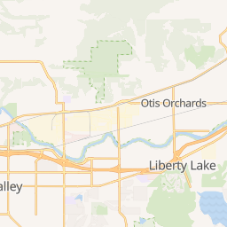 Apartments for rent in Spokane Valley WA