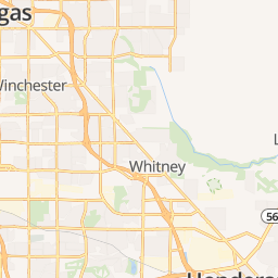 103 Apartments for Rent in Henderson, NV | ApartmentRatings© on map of whitney nevada, map of white pine county nevada, map of nevada reno nv, map of moapa nevada, carson city, university of nevada, reno, map of halifax nova scotia canada, map of winchester nevada, fremont street, green valley, map of red rock canyon nevada, map of gold butte nevada, map of las vegas nevada, lake mead, north las vegas, map of washoe valley nevada, map of crescent valley nevada, map of california and nevada, map of lund nevada, lake las vegas, map of springfield nevada, clark county, map of glenbrook nevada, map of ferguson nevada, map of unincorporated clark county nevada, boulder city, map of mt charleston nevada, spring valley, map of stateline nevada, map of mina nevada,
