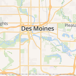 Apartments for rent in Des Moines IA