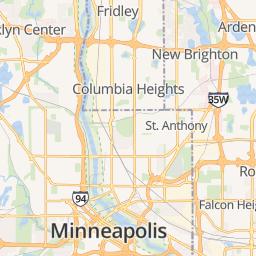 Dr Gary D Berman Md Reviews Minneapolis Mn Vitals Com
