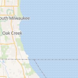 Dr  Glenn E Graves MD Reviews | Milwaukee, WI | Vitals com