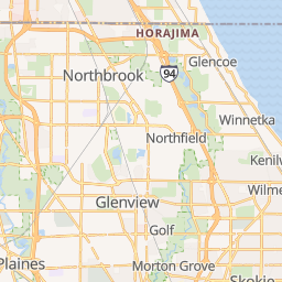 Dr  Sarah C Flury MD Reviews | Chicago, IL | Vitals com