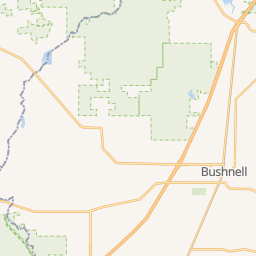 Bushnell Florida Map.Dr Jerrold R Ecklind Do Reviews Bushnell Fl Vitals Com