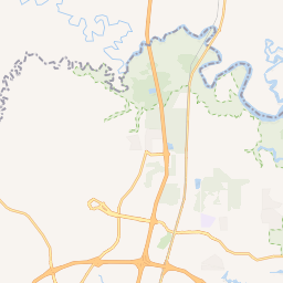 Dr Renato R Alcalde Md Locations Jacksonville Fl Vitals Com