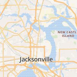 Httpsmapsinternetbrandscomworldtiles - Jacksonville map