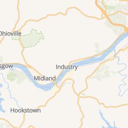 Dr  Stephen R Hribar MD Reviews | Coraopolis, PA | Vitals com