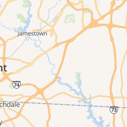 Apartments for rent in Morrisville, NC