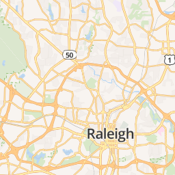 Dr  Jyothi P Rao MD Reviews | Raleigh, NC | Vitals com