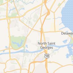 Dr  Martin F Gavin DO Reviews | Newark, DE | Vitals com