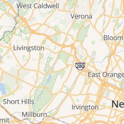 Dr  Bingru Xie MD Reviews   Newark, NJ   Vitals com