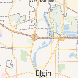 Apartments for rent in Elgin IL