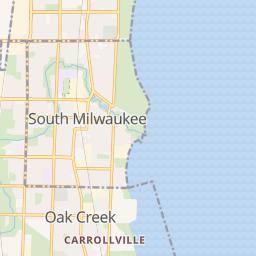Dr  Thomas V Alpren MD Reviews | Milwaukee, WI | Vitals com