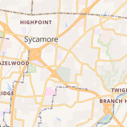 Dr  Scott H Steinberg MD Locations | Mason, OH | Vitals com