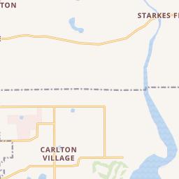 Map Of Leesburg Florida.Dr John R Hurt Jr Md Reviews Leesburg Fl Vitals Com