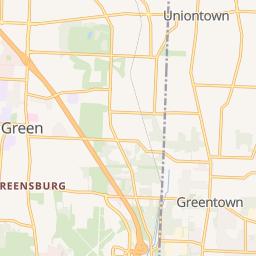 Dr  Jeffery R Peiffer DO Reviews | Akron, OH | Vitals com