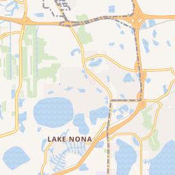 Dr  Brenda S Montane MD Reviews | Orlando, FL | Vitals com