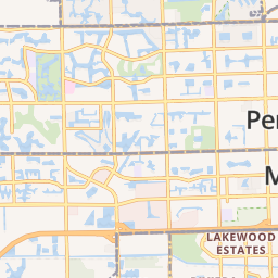 Apartments for rent in Miramar, FL
