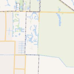 Map Of Wellington Florida.Dr Keith A Aqua Md Reviews Wellington Fl Vitals Com