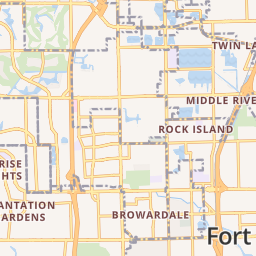 Apartments for rent in Davie FL