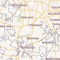 Dr  Kimberly McDonald MD Locations | Greenville, NC | Vitals com