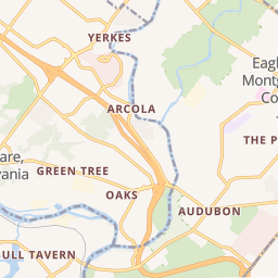 Dr  Antje L Greenfield MD Reviews | Phoenixville, PA