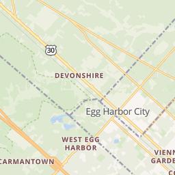 Dr Mayuri H Patel Md Reviews Egg Harbor Township Nj Vitals Com