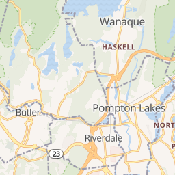 Apartments for rent in Parsippany, NJ