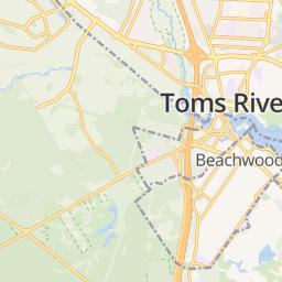 Dr Michael Bageac Md Reviews Toms River Nj Vitals Com