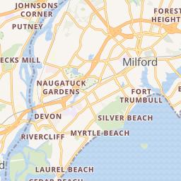 Dr  Roberta L Lockhart MD Reviews | Milford, CT | Vitals com