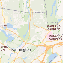 Dr  Jodi M Leopold MD Reviews | Farmington, CT | Vitals com