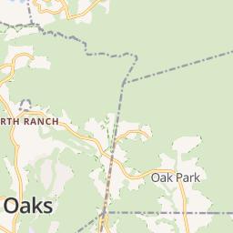 Dr  Anita Kaul MD Reviews | Westlake Village, CA | Vitals com