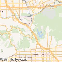 Dr  Nancy L Mora Becerra MD Locations | Los Angeles, CA | Vitals com