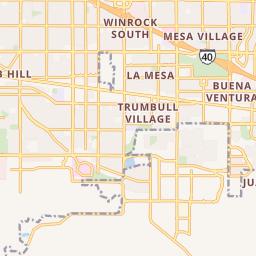 Dr  Sean D Coston MD Reviews | Albuquerque, NM | Vitals com