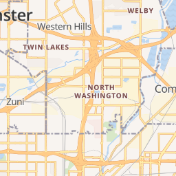 91 Apartments for Rent in Lakewood, CO | ApartmentRatings©
