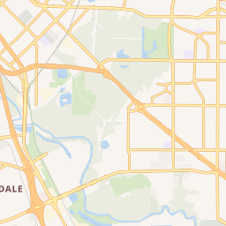 Dr. Stanley J Grossman MD Locations | Dallas, TX | Vitals.com on