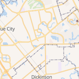 Apartments for rent in League City TX
