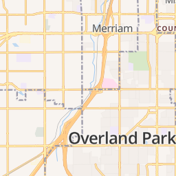 Apartments for rent in Olathe KS