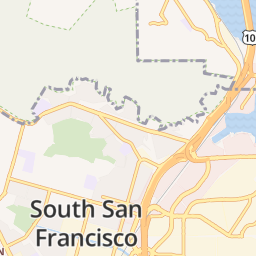 Apartments for rent in South San Francisco CA