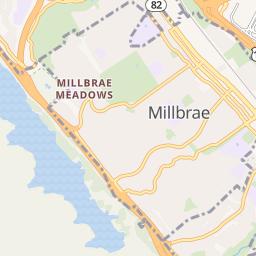 Dr  Kathleen McKenna MD Locations | Burlingame, CA | Vitals com