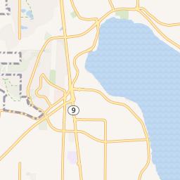 Lake Stevens Washington Map.Bartell Drugs 46 621 State Route 9 Ne Lake Stevens Wa Vitals Com