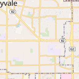 Dr  Derrick Wong MD Locations | Sunnyvale, CA | Vitals com