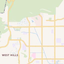 Dr  Sakina A Jamali OD Locations   West Hills, CA   Vitals com