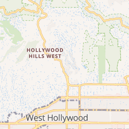 Dr  Andrew J Drexler MD Reviews   Los Angeles, CA   Vitals com